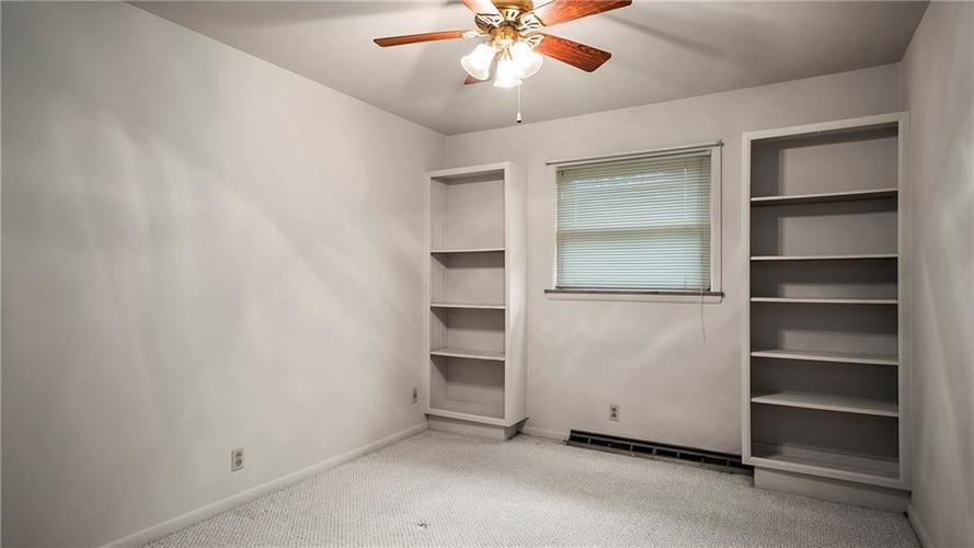 10310 New Jersey Street Indianapolis, IN 46280 | MLS 21699790 | photo 12