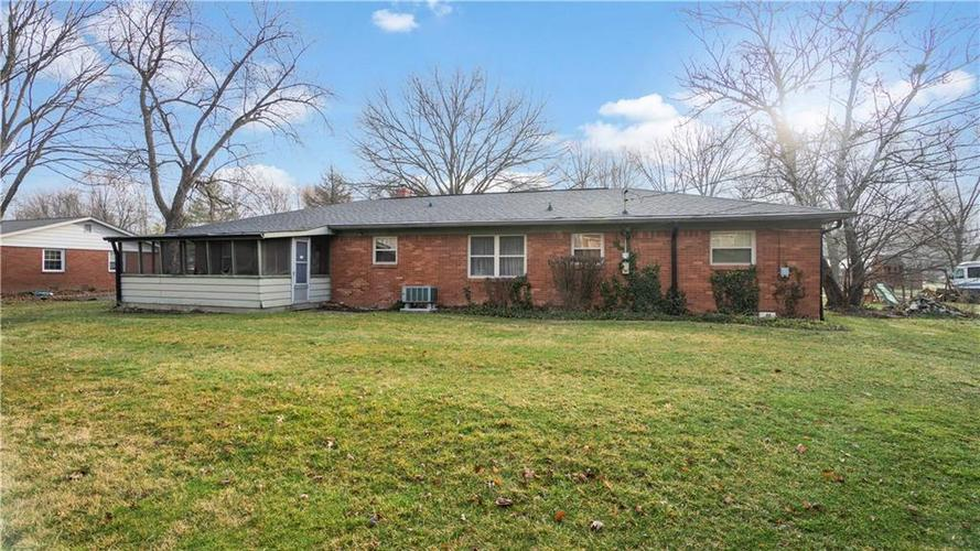 10310 New Jersey Street Indianapolis, IN 46280 | MLS 21699790 | photo 20