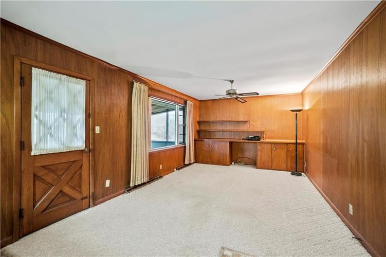 10310 New Jersey Street Indianapolis, IN 46280 | MLS 21699790 | photo 8