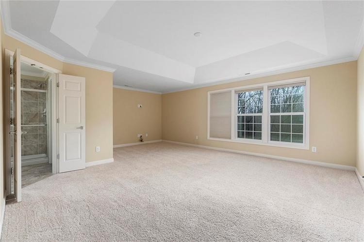 13652 Marylou Drive Carmel, IN 46074 | MLS 21699805 | photo 22
