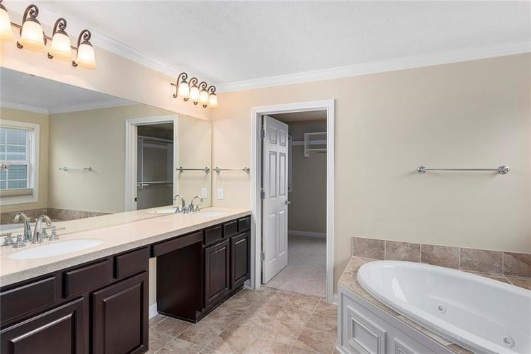 13652 Marylou Drive Carmel, IN 46074 | MLS 21699805 | photo 23