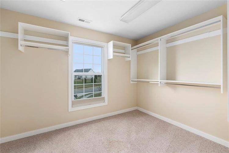 13652 Marylou Drive Carmel, IN 46074 | MLS 21699805 | photo 25