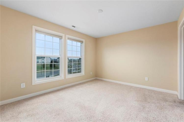 13652 Marylou Drive Carmel, IN 46074 | MLS 21699805 | photo 26
