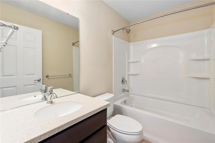 13652 Marylou Drive Carmel, IN 46074 | MLS 21699805 | photo 27