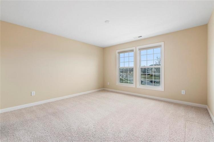 13652 Marylou Drive Carmel, IN 46074 | MLS 21699805 | photo 28