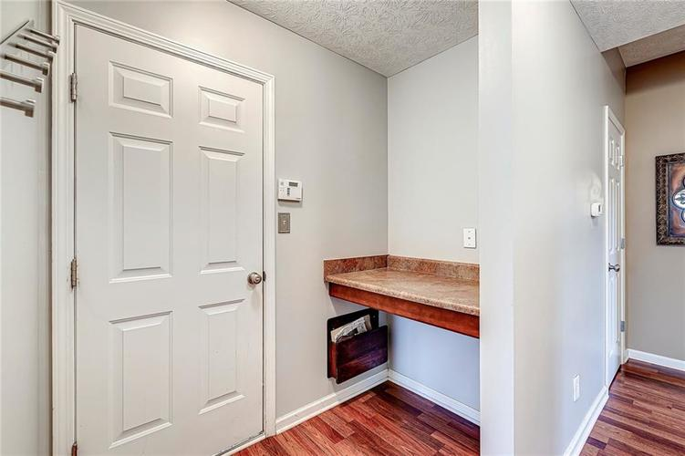 4720 Ladywood Cliffs Court Indianapolis, IN 46226 | MLS 21699809 | photo 13