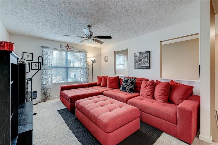 4720 Ladywood Cliffs Court Indianapolis, IN 46226 | MLS 21699809 | photo 15