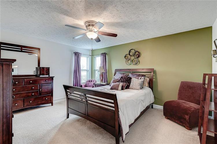 4720 Ladywood Cliffs Court Indianapolis, IN 46226 | MLS 21699809 | photo 17
