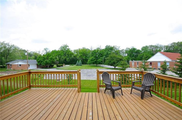 4720 Ladywood Cliffs Court Indianapolis, IN 46226 | MLS 21699809 | photo 29