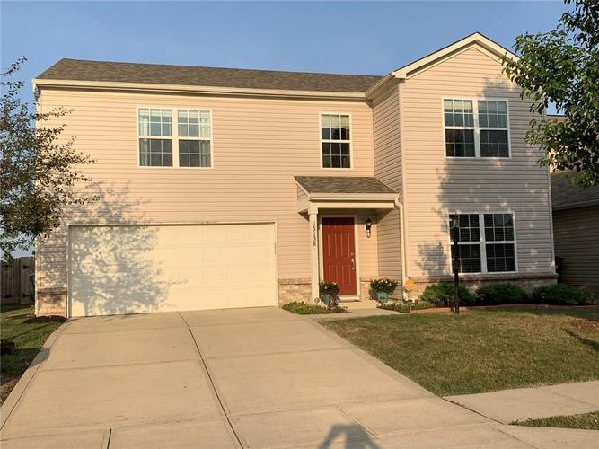 15138 Royal Grove Drive Noblesville IN 46060 | MLS 21699847 | photo 1