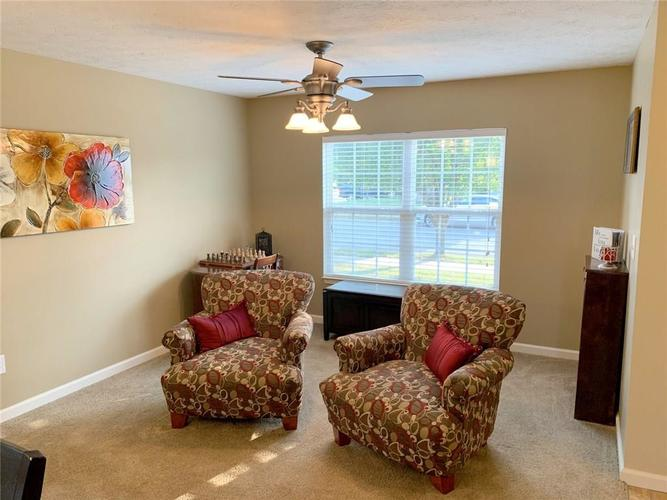 15138 Royal Grove Drive Noblesville IN 46060 | MLS 21699847 | photo 11