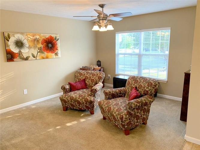 15138 Royal Grove Drive Noblesville IN 46060 | MLS 21699847 | photo 12