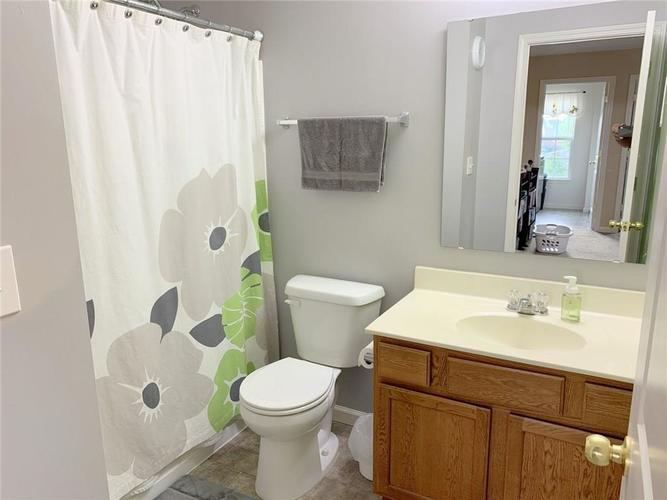 15138 Royal Grove Drive Noblesville IN 46060 | MLS 21699847 | photo 21