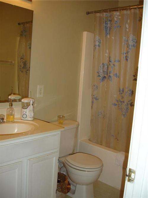 3404 Montgomery Drive Indianapolis IN 46227 | MLS 21699900 | photo 10