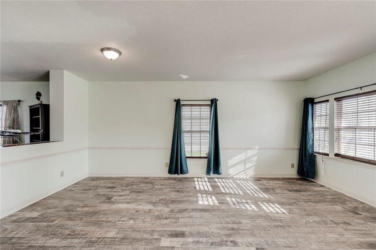 5416 FLOATING LEAF Drive Indianapolis IN 46237 | MLS 21699992 | photo 13