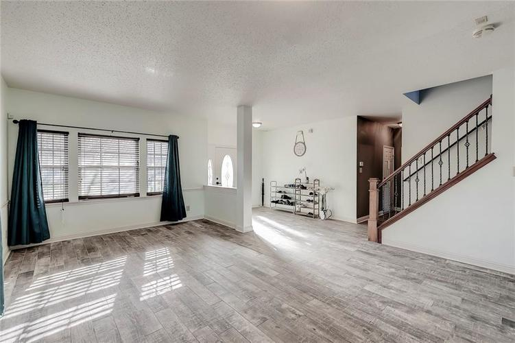 5416 FLOATING LEAF Drive Indianapolis IN 46237 | MLS 21699992 | photo 14
