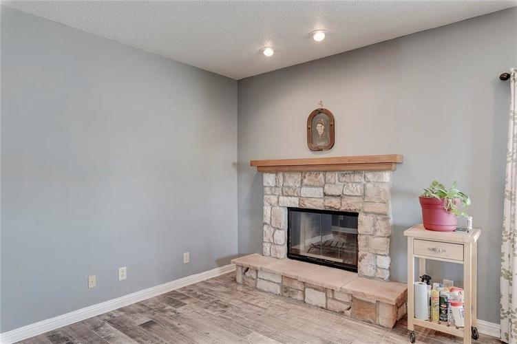 5416 FLOATING LEAF Drive Indianapolis IN 46237 | MLS 21699992 | photo 26