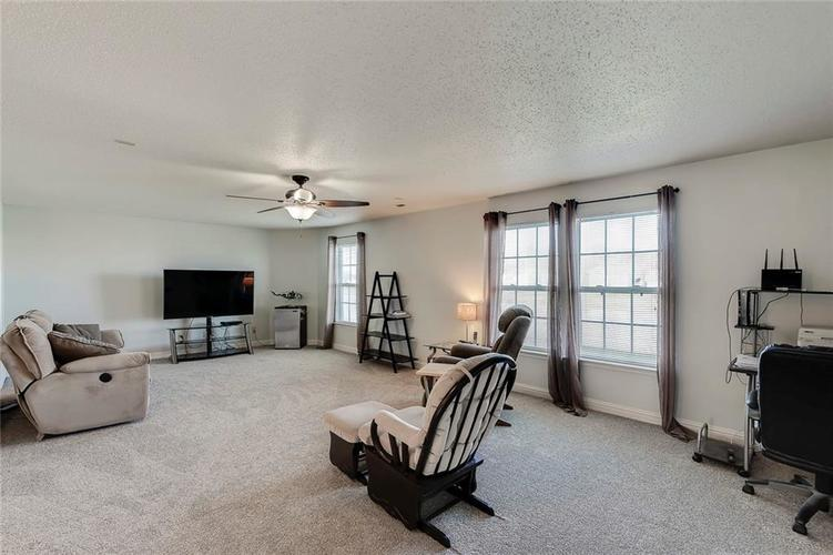 5416 FLOATING LEAF Drive Indianapolis IN 46237 | MLS 21699992 | photo 31