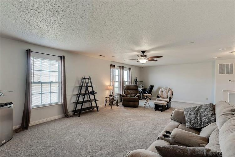 5416 FLOATING LEAF Drive Indianapolis IN 46237 | MLS 21699992 | photo 32