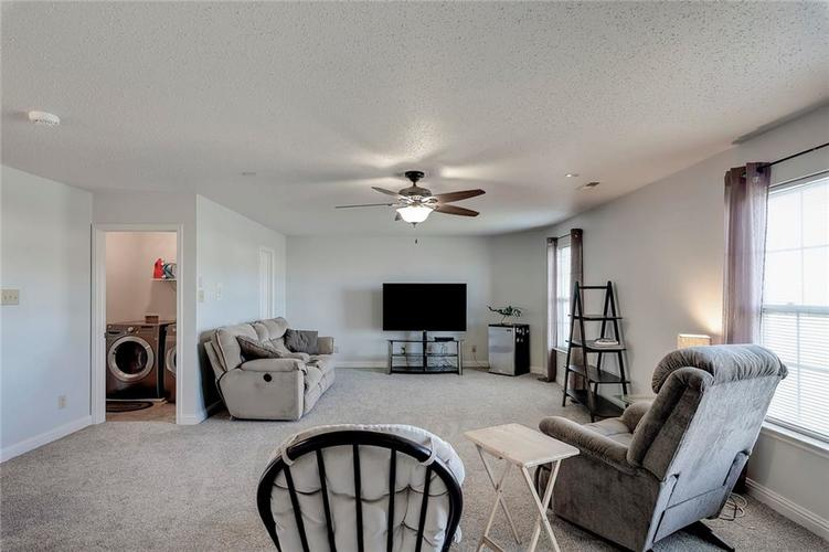 5416 FLOATING LEAF Drive Indianapolis IN 46237 | MLS 21699992 | photo 39