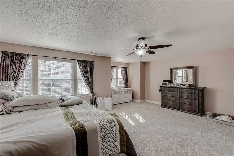5416 FLOATING LEAF Drive Indianapolis IN 46237 | MLS 21699992 | photo 45