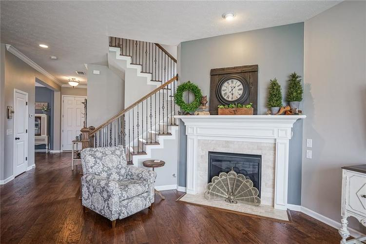 16023 Prince Court Noblesville, IN 46062 | MLS 21699996 | photo 8
