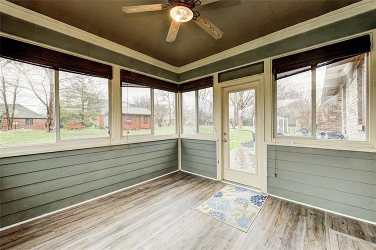 224 WOODLAND Place Pittsboro, IN 46167 | MLS 21700003 | photo 15