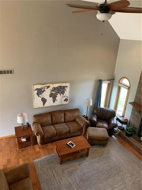 6268 WHITE ALDER Court Avon, IN 46123 | MLS 21700019 | photo 10