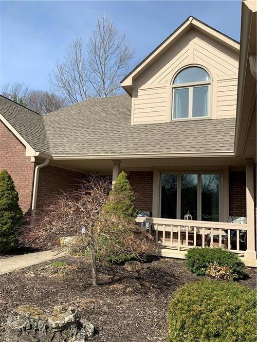 6268 WHITE ALDER Court Avon, IN 46123 | MLS 21700019 | photo 2