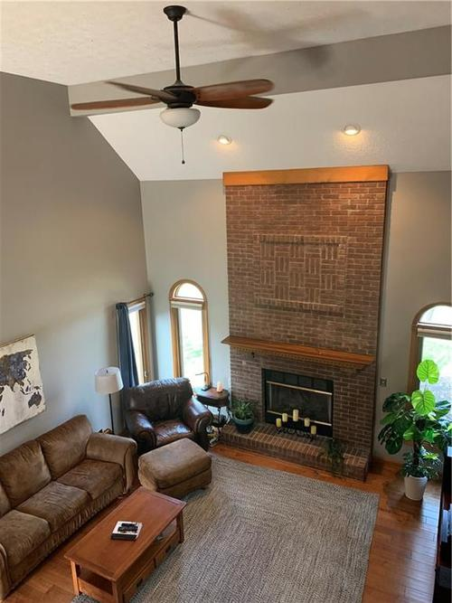 6268 WHITE ALDER Court Avon, IN 46123 | MLS 21700019 | photo 6