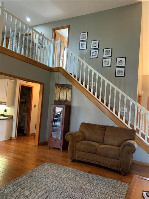 6268 WHITE ALDER Court Avon, IN 46123 | MLS 21700019 | photo 7