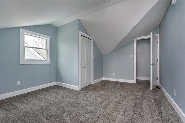 1826 Woodlawn Avenue Indianapolis, IN 46203 | MLS 21700069 | photo 23