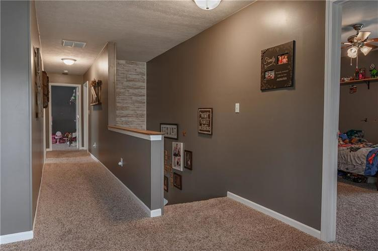 7863 Skywalker Court Nineveh, IN 46164 | MLS 21700155 | photo 22