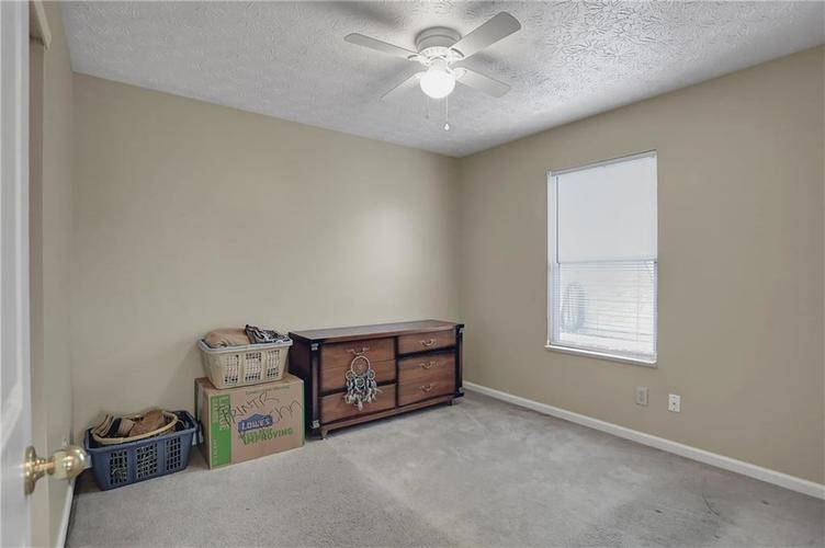 8438 Fort Sumter Drive Indianapolis, IN 46227 | MLS 21700292 | photo 14