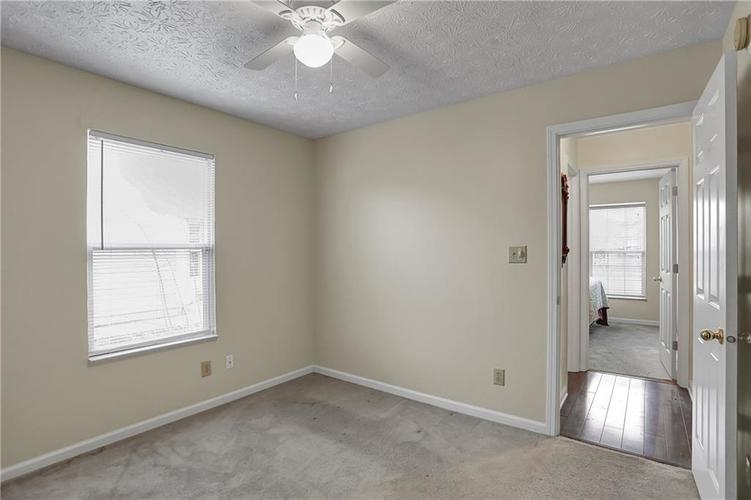 8438 Fort Sumter Drive Indianapolis, IN 46227 | MLS 21700292 | photo 15