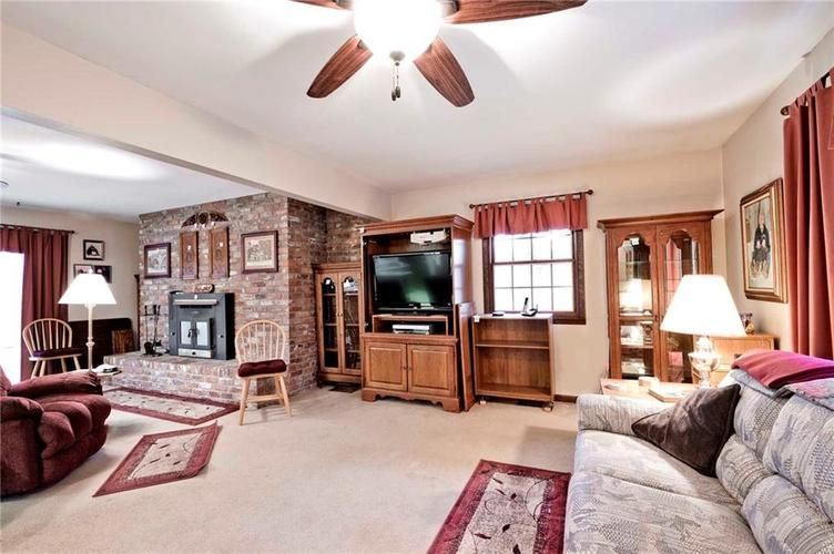 8460 N Goat Hollow Road Mooresville IN 46158   MLS 21700299   photo 10