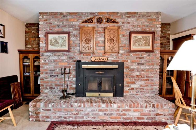8460 N Goat Hollow Road Mooresville IN 46158   MLS 21700299   photo 12