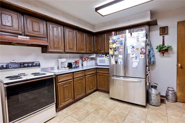 8460 N Goat Hollow Road Mooresville IN 46158   MLS 21700299   photo 15