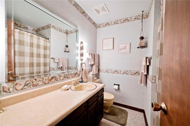 8460 N Goat Hollow Road Mooresville IN 46158   MLS 21700299   photo 22