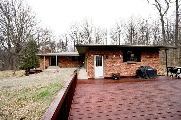 8460 N Goat Hollow Road Mooresville IN 46158   MLS 21700299   photo 29