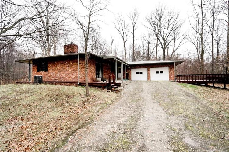 8460 N Goat Hollow Road Mooresville IN 46158   MLS 21700299   photo 31