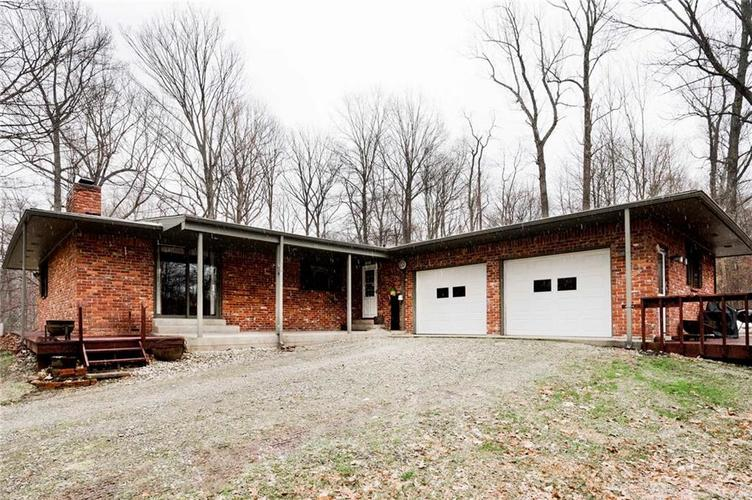 8460 N Goat Hollow Road Mooresville IN 46158   MLS 21700299   photo 32