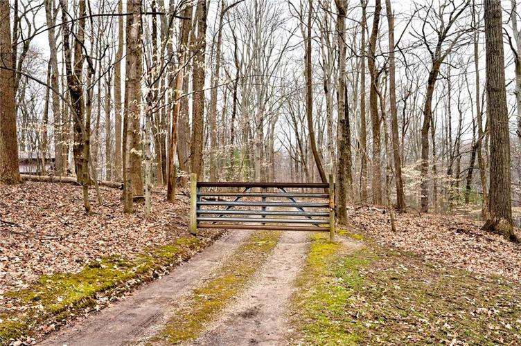 8460 N Goat Hollow Road Mooresville IN 46158   MLS 21700299   photo 35