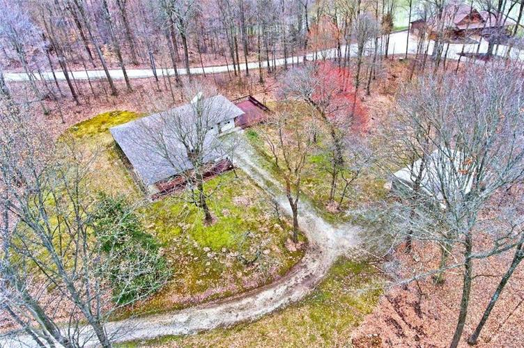 8460 N Goat Hollow Road Mooresville IN 46158   MLS 21700299   photo 38