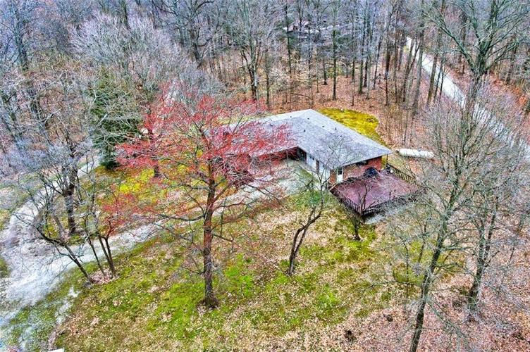 8460 N Goat Hollow Road Mooresville IN 46158   MLS 21700299   photo 39
