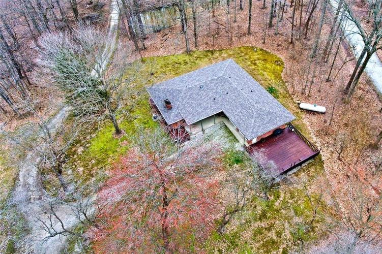 8460 N Goat Hollow Road Mooresville IN 46158   MLS 21700299   photo 40