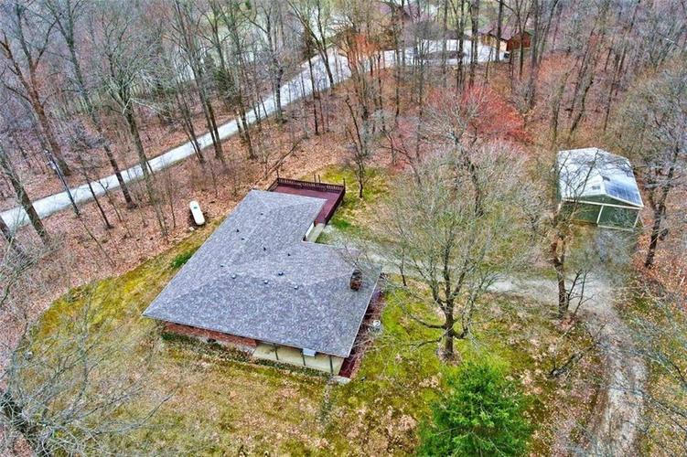 8460 N Goat Hollow Road Mooresville IN 46158   MLS 21700299   photo 41