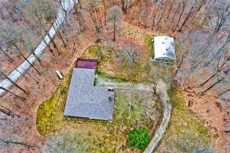 8460 N Goat Hollow Road Mooresville IN 46158   MLS 21700299   photo 42