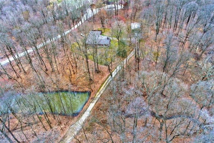 8460 N Goat Hollow Road Mooresville IN 46158   MLS 21700299   photo 44