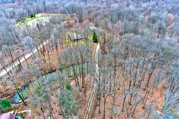 8460 N Goat Hollow Road Mooresville IN 46158   MLS 21700299   photo 45
